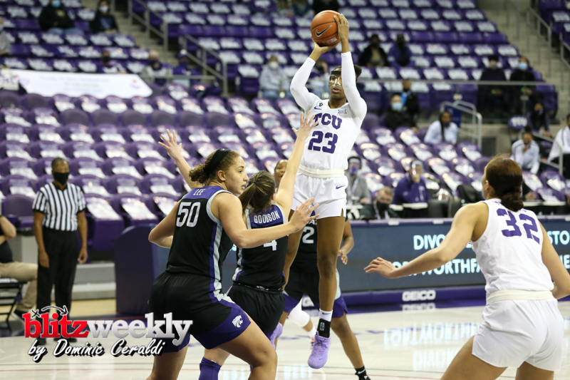 TCU-vs-Kansas-State-40
