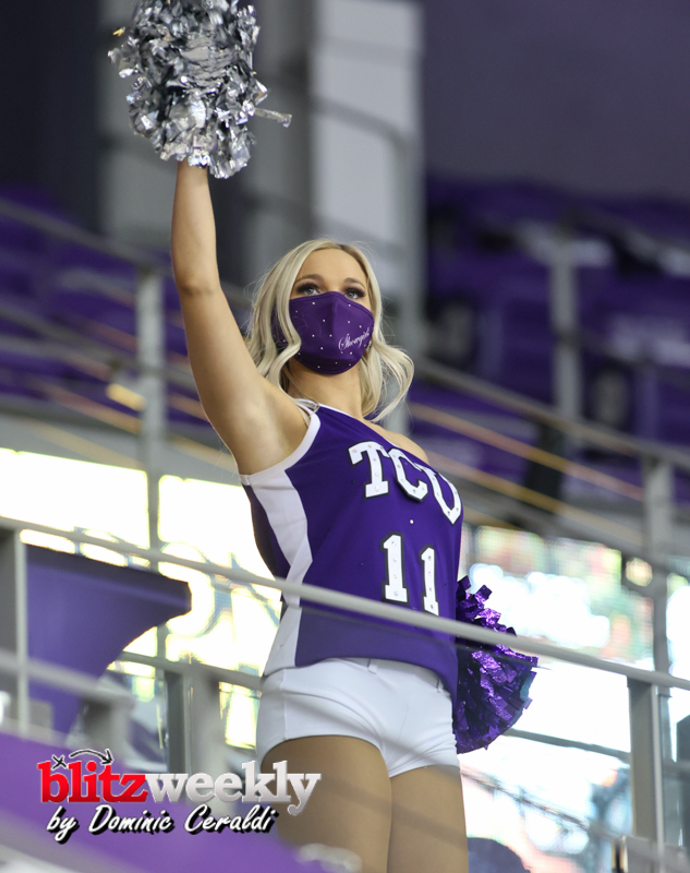 TCU-vs-Kansas-State-5