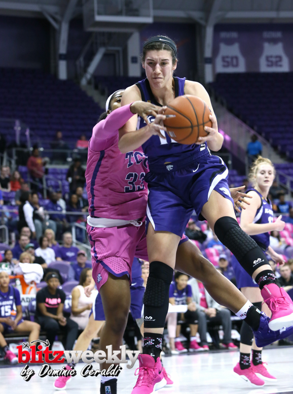 TCU vs Kansas State (25)