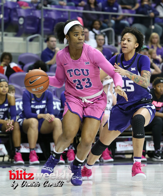 TCU vs Kansas State (29)