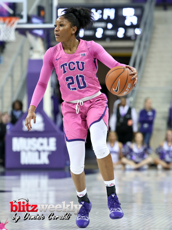 TCU vs Kansas State (32)