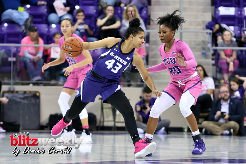 TCU vs Kansas State (37)
