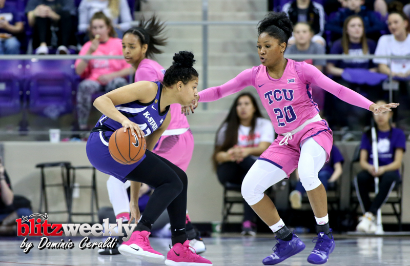 TCU vs Kansas State (7)