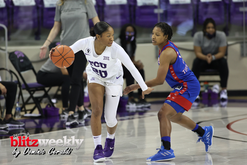 TCU-vs-Kansas-1