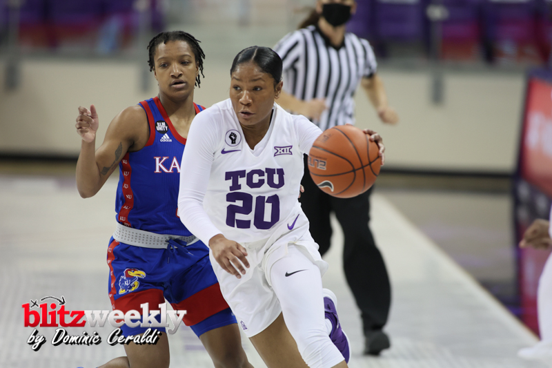 TCU-vs-Kansas-11