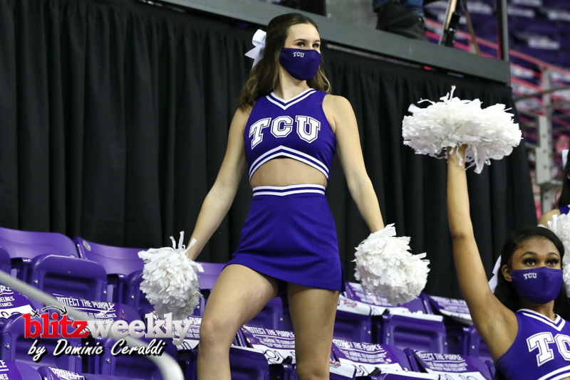 TCU-vs-Kansas-30