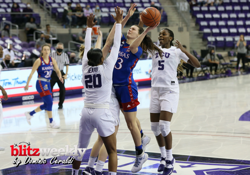 TCU-vs-Kansas-33