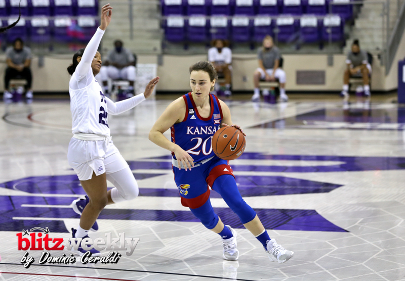 TCU-vs-Kansas-37