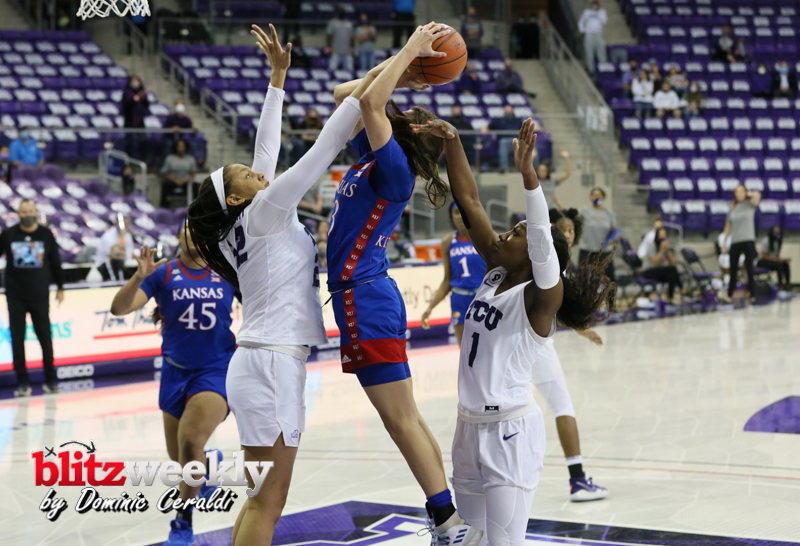 TCU-vs-Kansas-38