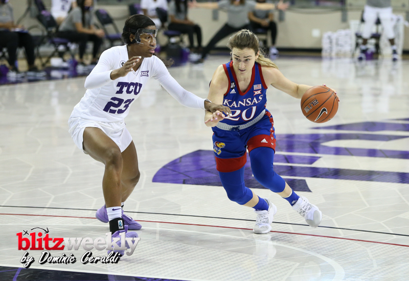 TCU-vs-Kansas-8