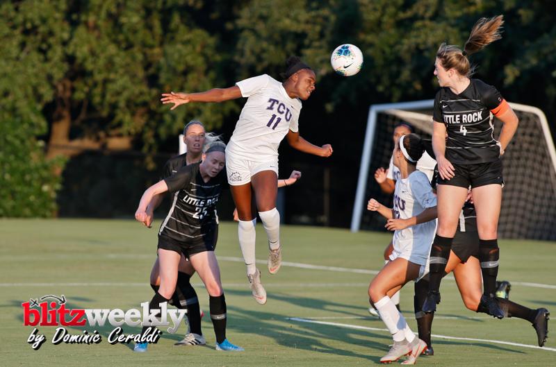 TCU soccer (1)