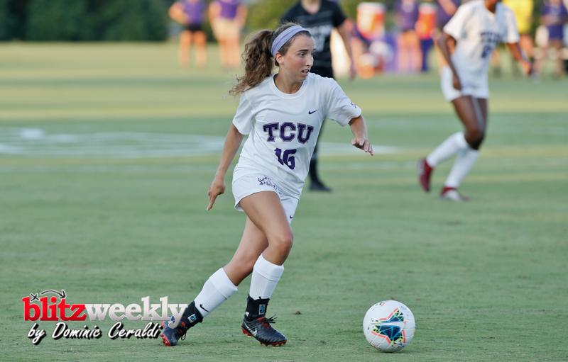 TCU soccer (10)