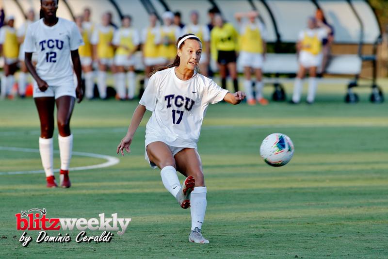 TCU soccer (11)
