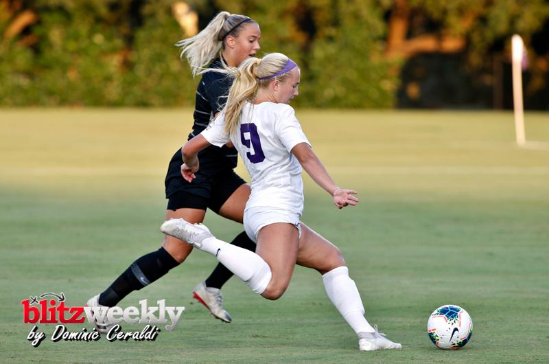 TCU soccer (13)