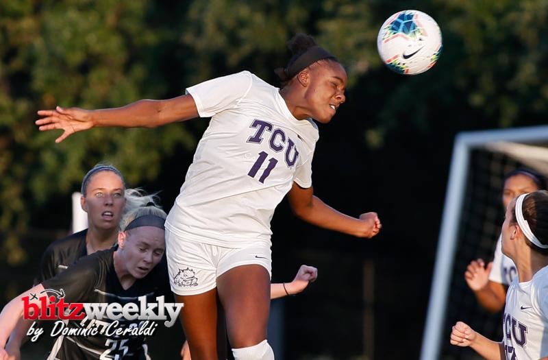 TCU soccer (13a)