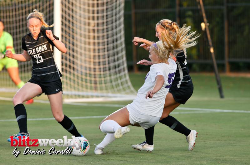 TCU soccer (15)