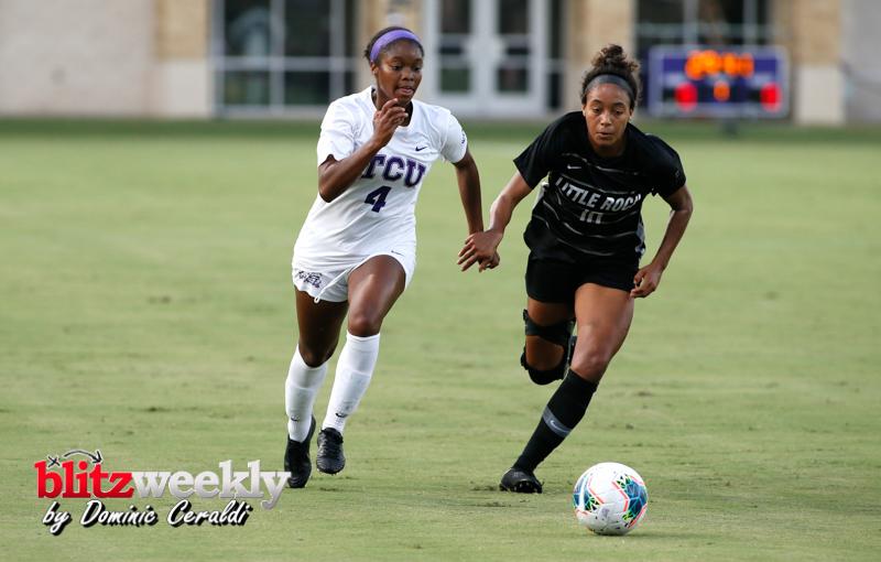 TCU soccer (16)
