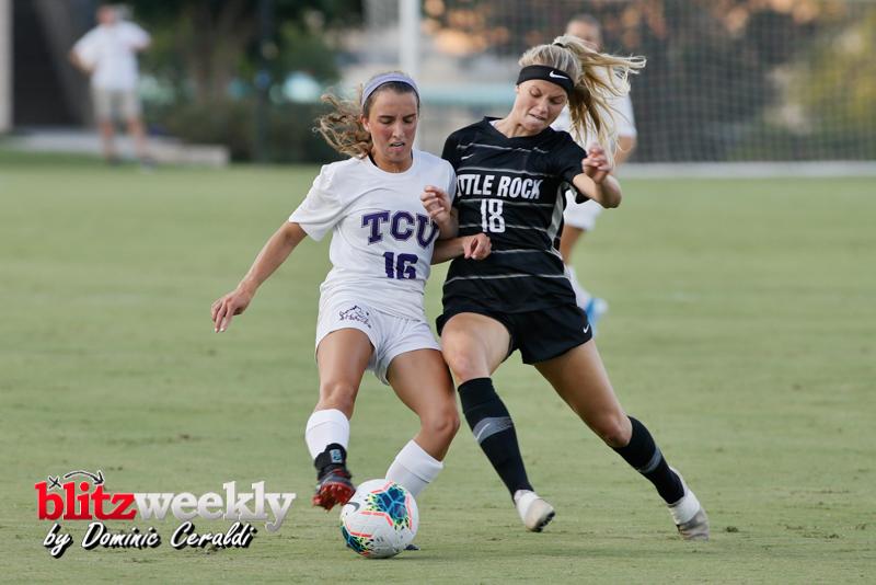 TCU soccer (17)
