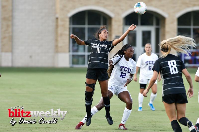 TCU soccer (18)