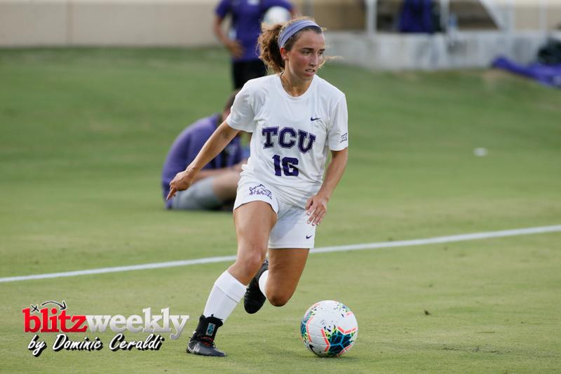 TCU soccer (20)