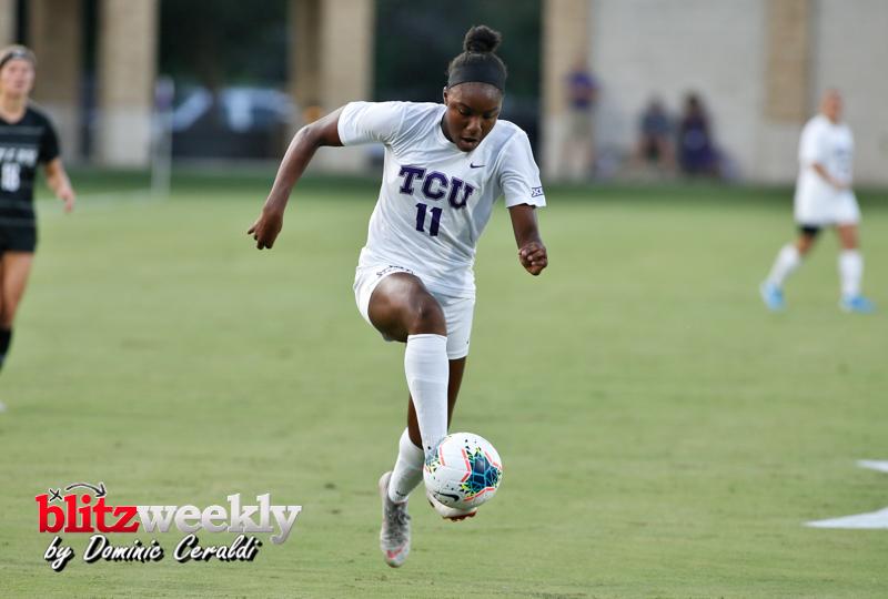 TCU soccer (22)