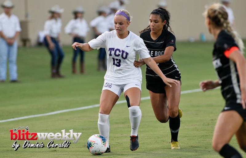 TCU soccer (23)