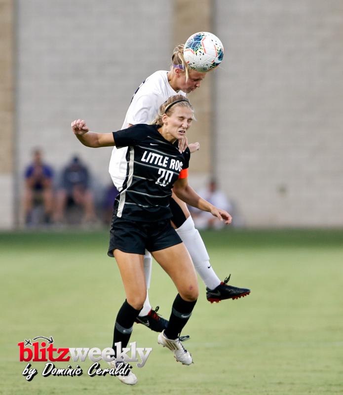 TCU soccer (24)