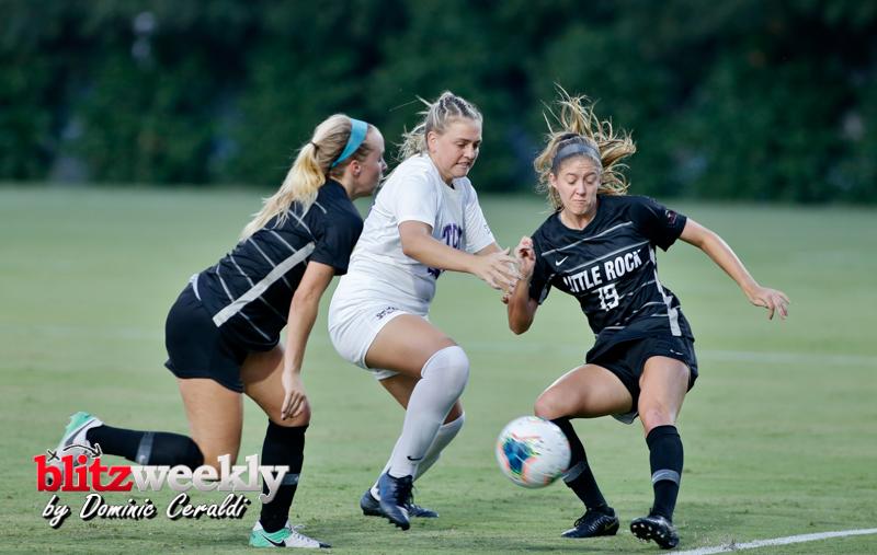 TCU soccer (26)