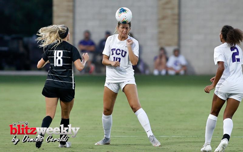 TCU soccer (27)