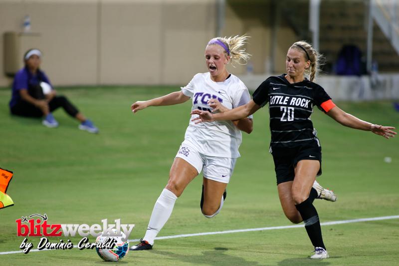 TCU soccer (3)