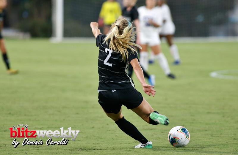 TCU soccer (31)