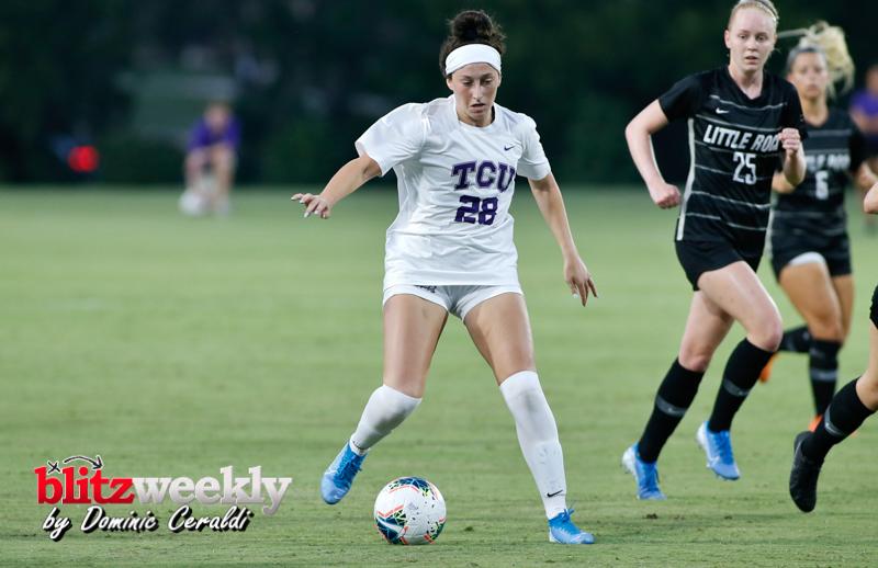 TCU soccer (32)