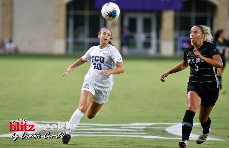 TCU soccer (35)