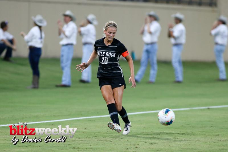 TCU soccer (38)