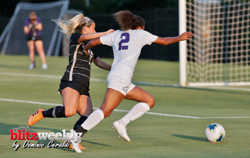TCU soccer (4)