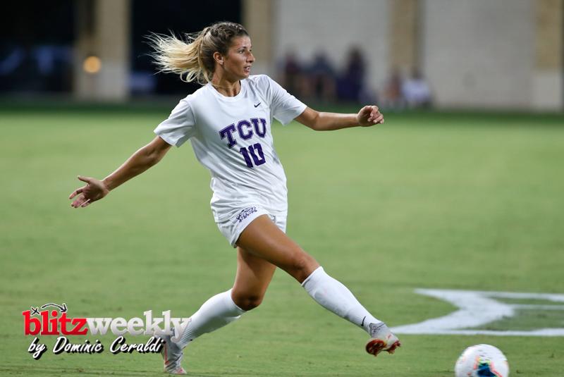 TCU soccer (42)