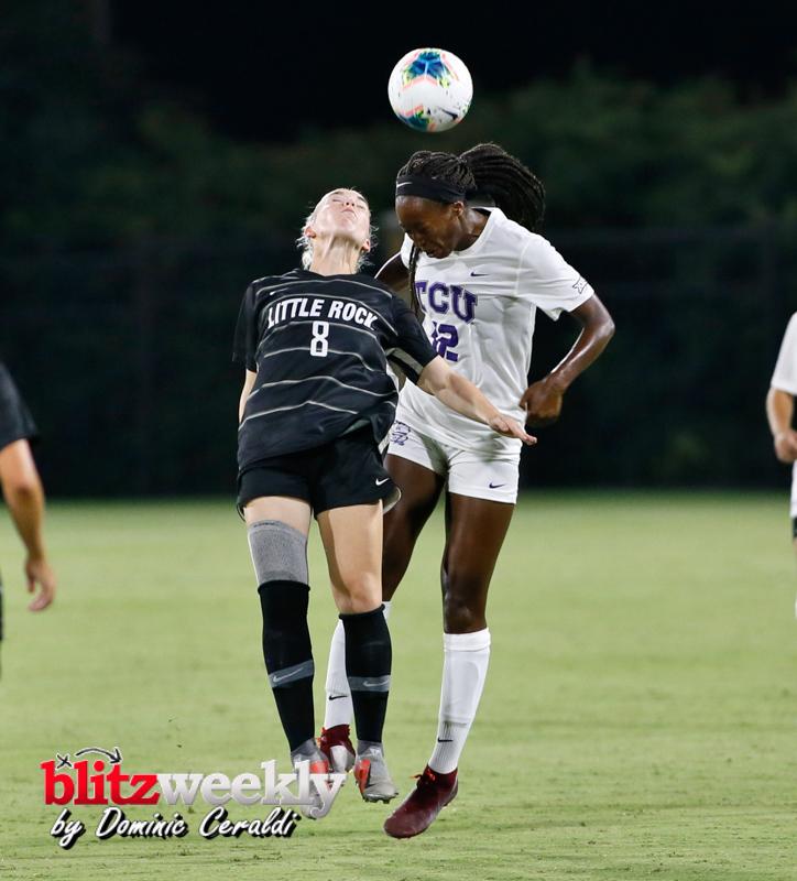 TCU soccer (51)