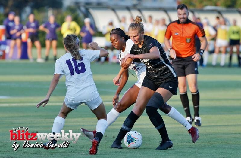 TCU soccer (6)