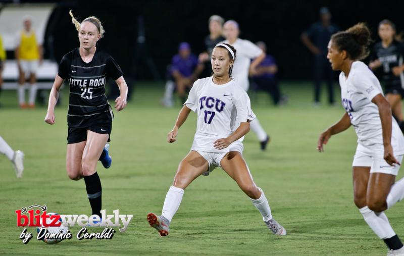 TCU soccer (60)