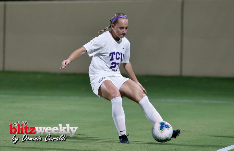 TCU soccer (69)