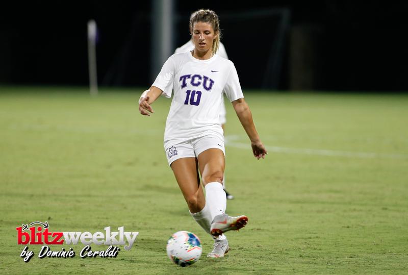TCU soccer (71)