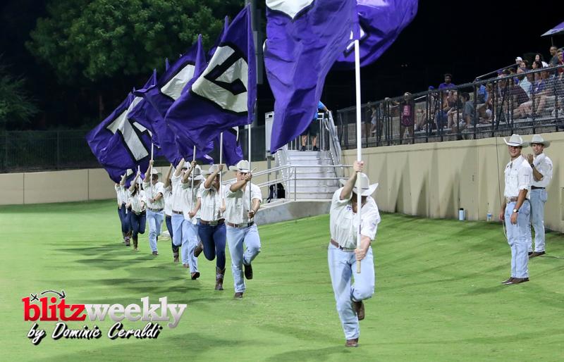 TCU soccer (75)