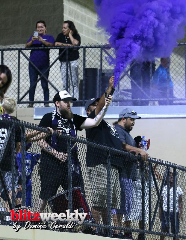 TCU soccer (81)