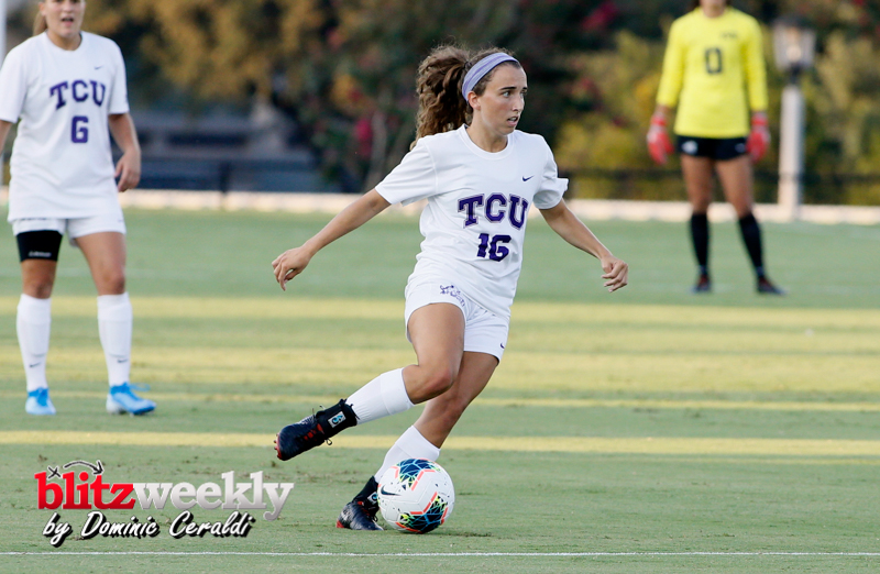 TCU soccer (83)