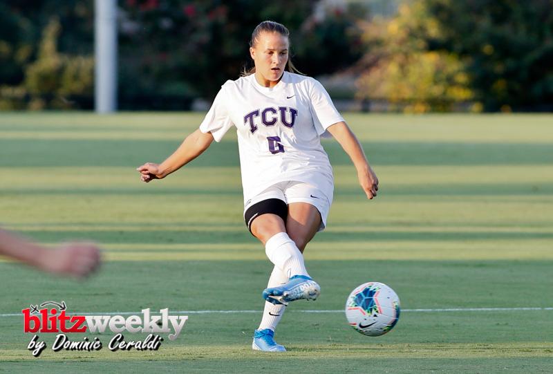 TCU soccer (84)