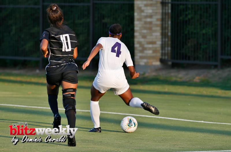 TCU soccer (85)