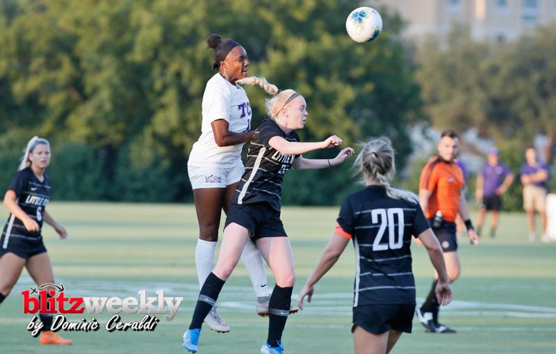 TCU soccer (9)