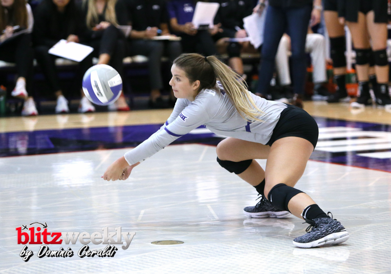 TCU vs Miami  VB (1)