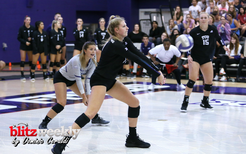 TCU vs Miami  VB (10)