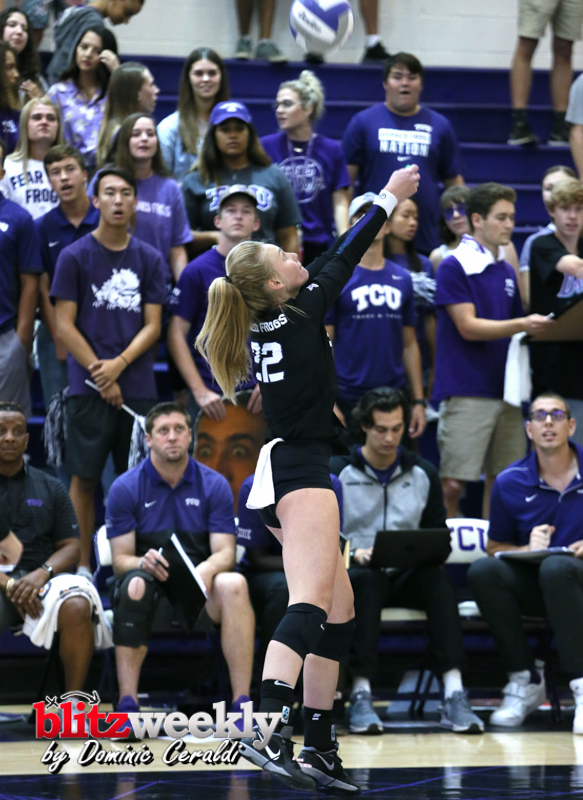 TCU vs Miami  VB (11)